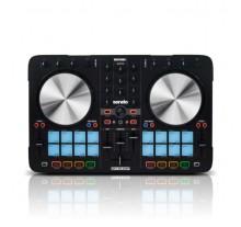 DJ CONTROLLER RELOOP BEATMIX 2 MK2