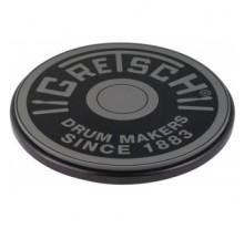 "PRACTICE PAD GRETSH 6"" GEWA 871010"