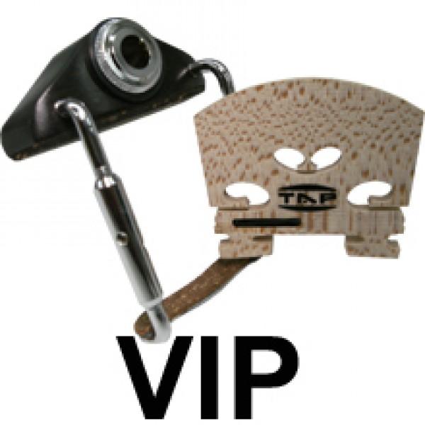 ΜΑΓΝΗΤΗΣ TAP ΒΙΟΛΙΟΥ  VIP