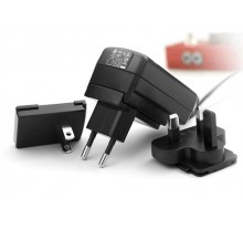 ΤΡΟΦΟΔΟΤΙΚΟ TC ELECTRONIC POWERPLUG 9V