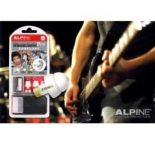 ΩΤΟΑΣΠΙΔΕΣ ALPINE MUSIC SAFE PRO