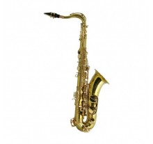 ΣΑΞΟΦΩΝΟ TREVOR JAMES 3822G TENOR GOLD