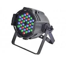 ΦΩΤΙΣΤΙΚΟ EFFE STARAY LED RGB ST-1019