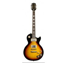 ΚΙΘΑΡΑ ΗΛΕΚΤΡΙΚΗ EPIPHONE  LES PAUL TRIBUTE PLUS VINTAGE SUNBURST ENTPVSNH1