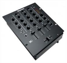 DJ ΜΙΚΤΗΣ  NUMARK  M-4 BLACK