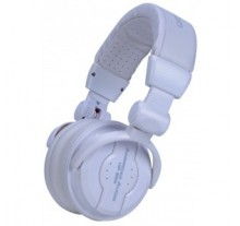 ΑΚΟΥΣΤΙΚΑ  AMERICAN  AUDIO HP-550 SNOW
