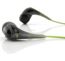 ΑΚΟΥΣΤΙΚΑ  AKG Q-350BLK  IN EAR