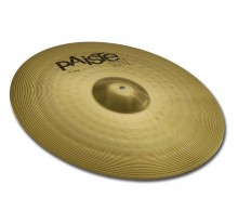 ΠΙΑΤΙΝΙ PAISTE 101 BRASS 18'' CRASH RIDE