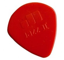 ΠΕΝΕΣ  DUNLOP 47R JAZZ II RED