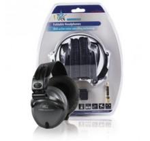 ΑΚΟΥΣΤΙΚΑ MUSIC TELE HP-2338V