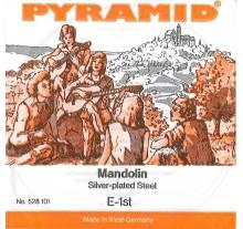 ΧΟΡΔΕΣ ΣΕΤ ΜΑΝΤΟΛΙΝΟΥ PYRAMID 528