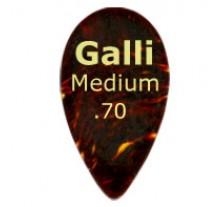 ΠΕΝΕΣ GALLI ΜΑΝΤΟΛΙΝΟΥ A-8M MEDIUM