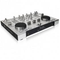 DJ - HI-FI