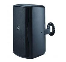 ΗΧΕΙΟ  ELECTRO-VOICE  Zx1i-100 BLACK