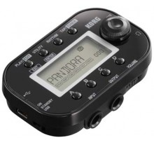 GUITAR EFFECTS KORG PANDORA MINI BK η WH