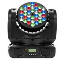 ΡΟΜΠΟΤΙΚΟ LED STARAY ST-1012 RGBW