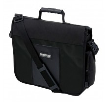 ΘΗΚΗ RELOOP CONTROLLER BAG BLACK 040029