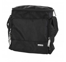 ΘΗΚΗ RELOOP LAPTOP BAG BLK 040065