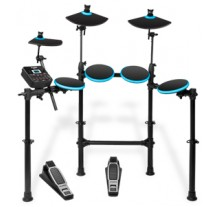 ELECTRONIC DRUM SET ALESIS DM-LITE- KIT