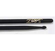 ΜΠΑΓΚΕΤΕΣ ZILDJIAN 5A BLACK WOOD
