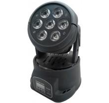 ΡΟΜΠΟΤΙΚΟ LED STARAY ST-1025 RGBW