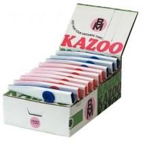 KAZOO-OCARINA