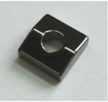 IBANEZ LOCKING NUT 2LN3YBA013