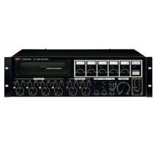 ΕΝΙΣΧΥΤΗΣ ΟΜΙΛΙΑΣ INTER-M PAM-520 100V 240w