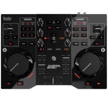 DJ CONTROLLER HERCULES INSTINCT USB