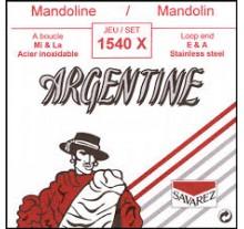 ΧΟΡΔΕΣ ΣΕΤ ΜΑΝΤΟΛΙΝΟΥ SAVAREZ ARGENTINA 1540X