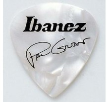 ΠΕΝΕΣ IBANEZ Paul Gilbert 1000PGPW HEAVY