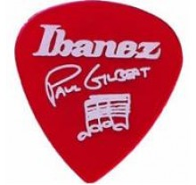 ΠΕΝΕΣ IBANEZ Paul Gilbert 1000PGCA HEAVY