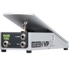 ΠΕΤΑΛ ERNIE BALL VOLUME PEDAL 6181