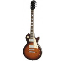 ΚΙΘΑΡΑ ΗΛΕΚΤΡΙΚΗ EPIPHONE  LES PAUL STD HONEYBURST