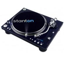 ΠΙΚΑΠ   STANTON ST-150 direct drive