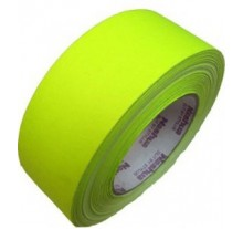 ΤΑΙΝΙΑ FLUORESCENT TAPE 48mm GREEN