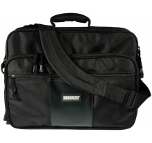 ΘΗΚΗ RELOOP JOCKEY BAG BLACK 040800