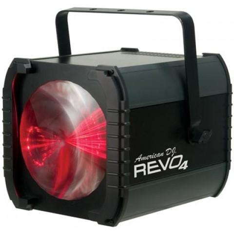 ΦΩΤΙΣΤΙΚΟ EFFE ADJ REVO 4 LED