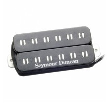ΜΑΓΝΗΤΗΣ  SEYMOUR DUNCAN PATB-3B THE BLUES