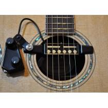 Κλασσικής - Ακουστικής Κιθάρας