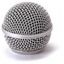 Εξαρτήματα Ηχητικών