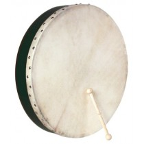 Bendir - Hand Drum