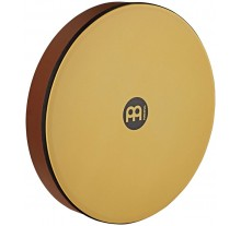 HAND DRUM MEINL HD-16AB-TF (PRETUNED) BENDIR