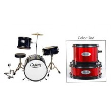 DRUM SET  GRANITE JUNIOR ΠΑΙΔΙΚΟ