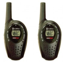 WALKIE TALKIE COBRA MT 615 ΖΕΥΓΟΣ