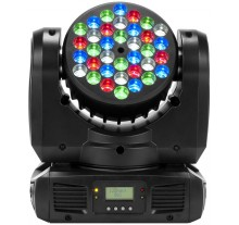 ΡΟΜΠΟΤΙΚΟ LED AMERICAN DJ Inno Color Beam LED
