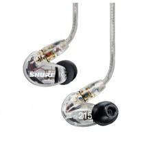 ΑΚΟΥΣΤΙΚΑ IN EAR