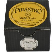 ΡΕΤΣΙΝΙ PIRASTRO GOLD