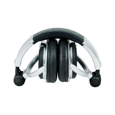 ΑΚΟΥΣΤΙΚΑ  AMERICAN  AUDIO HP-700