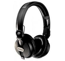 ΑΚΟΥΣΤΙΚΑ BEHRINGER HPX-4000 CLOSED TYPE ΓΙΑ DJ